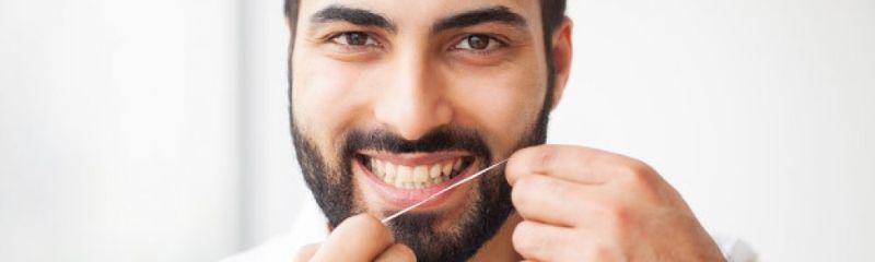 parodontolog