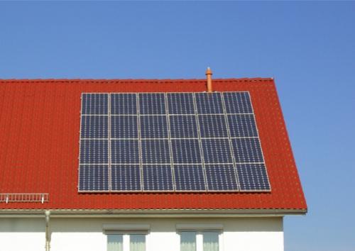 soncna-elektrarna